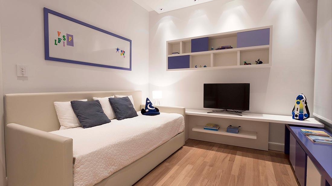 Live in concept dormitorios para chicos - Dormitorios para chicos ...