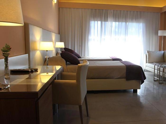PORTADA-Hotel-Baradero