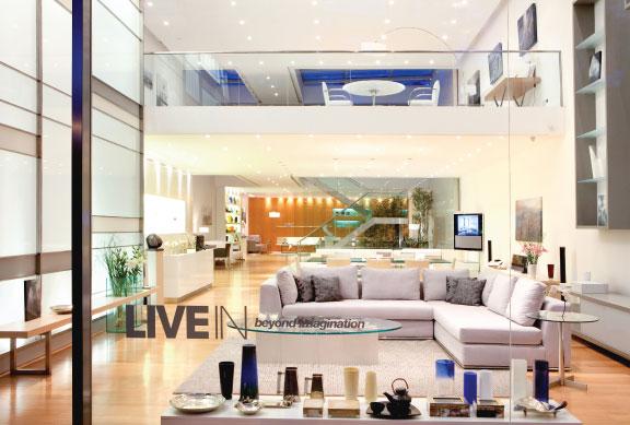 livein_showroom_vidriera