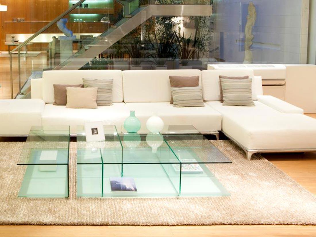 portada-sofas-1100x825