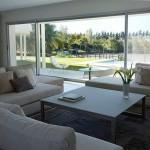 Residencia en Nordelta  Diseo interior by LIVE INhellip