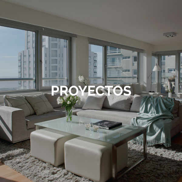 img-proyectos-600x600-2