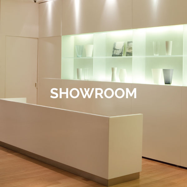 img-showroom-600x600