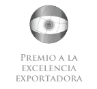 logo-gris-excelencia-exportadora-fondotransparente
