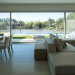 Residencia en Tigre  arquitectura diseointerior buenosaires argentina