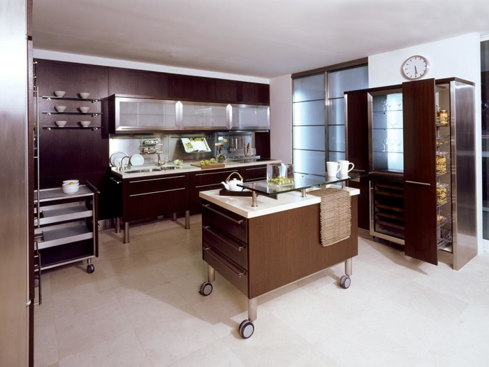 PORTADA-Showroom-6000-IC-Miami
