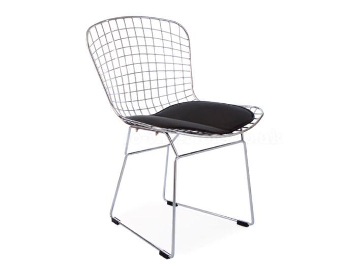 Portada-sillas-BERTOIA