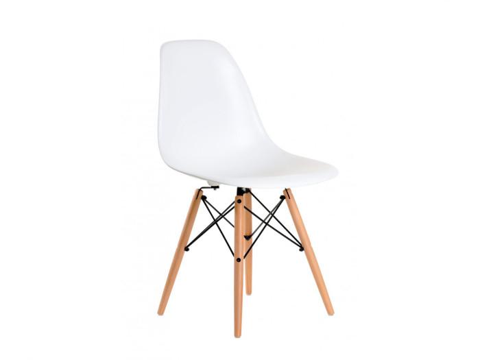 Portada-sillas-Eames
