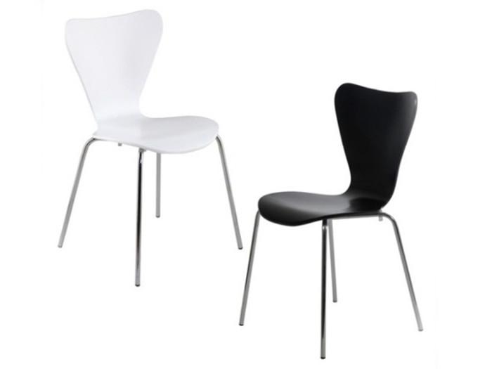 Portada-sillas-Jacobsen