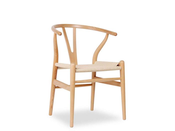 Portada-sillas-Wishbone