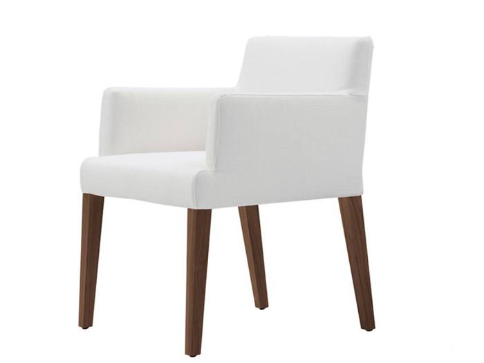 Portada-sillas-melandra